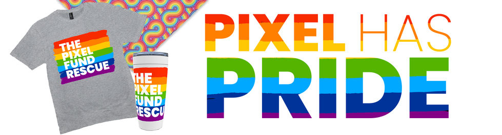 collection-banner-pride.jpg