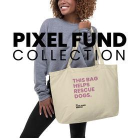 featured-pixelfund.jpg