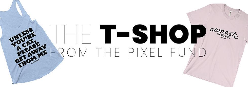collection-banner-tshop.jpg