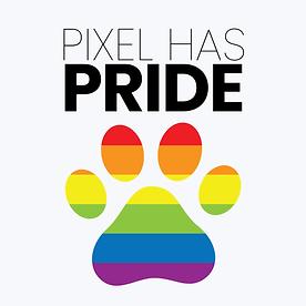 featured-pixelfund-pride.png