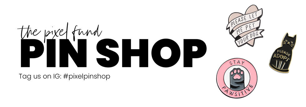 collection-banner-pinshop.jpg