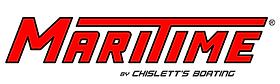 Maritime Logo.png