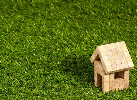 Buying a house?  Why you should get your own LIM.