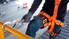 Do you pay workers to put on and off safety gear?