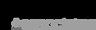 OverendLaw logo