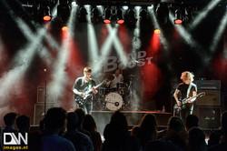 Band Boost Finale MacSwordfish Danny van der Weck 2