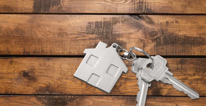 Myth of house buying #1: Solicitor Approval Clauses.