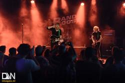 Band Boost Finale MacSwordfish Danny van der weck 3