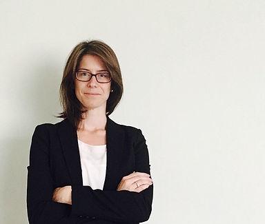 Rachel Webster (cropped).jpg