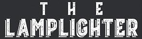LAMPLIGHTER LOGO.png