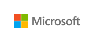 Microsoft%20logo_edited.png