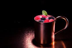 BlackstoneSocial_Drink1