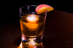 BlackstoneSocial_drink2