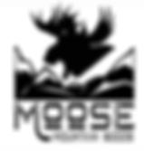 moose mountain.PNG