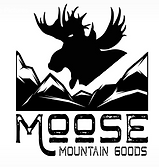 moose mountain.PNG