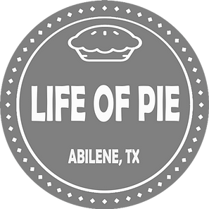 Life of Pie Abilene