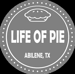Life of Pie Abilene