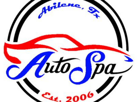 Pies & Professionals: Abilene Auto Spa - PDR