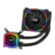 LIQUID Cpu cooler.jpg