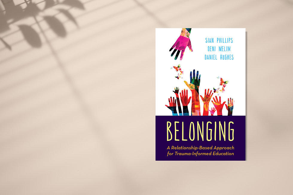 belonging cover.jpg