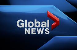 Global Edmonton MVP
