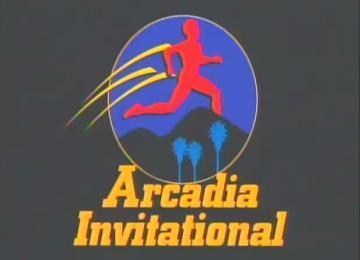 2014 Arcadia Invitational Videos