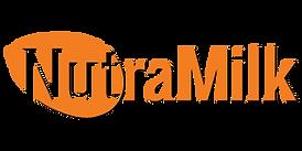 NutraMilk-logo-header.png