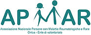 Associazione Persone con Malattie Reumatiche Onlus