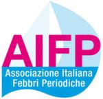 Associazione Italiana Febbri Periodiche