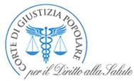 Corte di Giustizia Popolare per il Diritto alla Salute