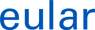 logo-blue_edited.png