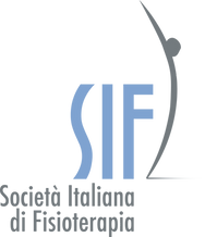 logo-SIF-trasparente.png