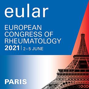 eular_congress_2021.png