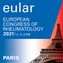 Congresso virtuale EULAR 2021