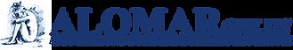 Associazione Lombarda Malati Reumatici