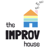 The Improv House Logo.png
