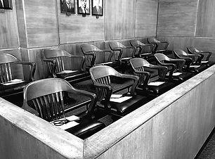 Litigation IQ Jury Selection