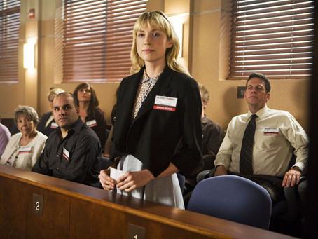 Jury Selection: Ideology Outweighs Intelligence