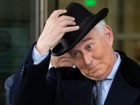 Witness Preparation: An Analysis of Roger Stone's Deposition
