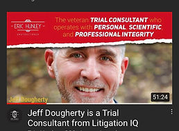 Jeff Dougherty Unstructured Podcast