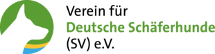 csm_Logo_304df727b9.png