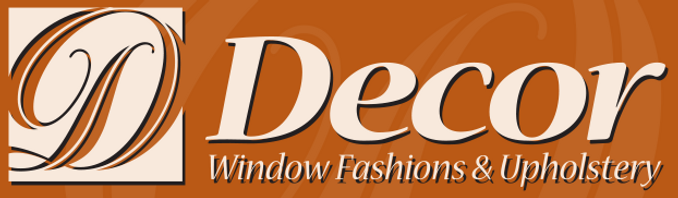 DecorUpholstery logo.png