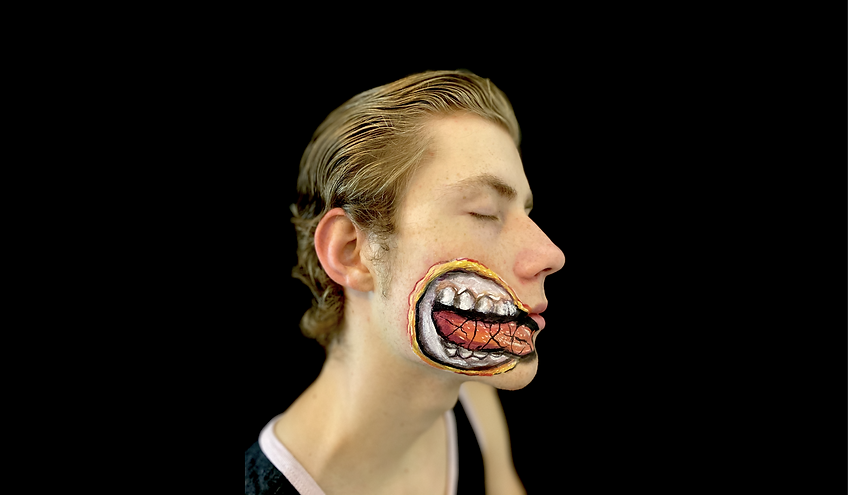 Body Paint tongue.png