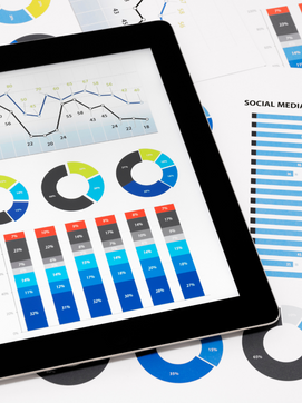 How to create an effective Social Media Marketing Plan?