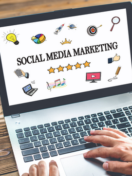 Social Media Marketing Best and Worst Practices