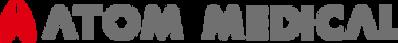 atom_medical_logo.png