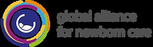 logo_glance_header.png