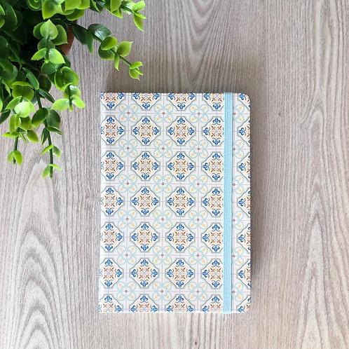 Caderno Brochura A5