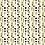 Thumbnail: Mini Caderno Costurado