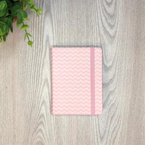 Caderno Brochura A6